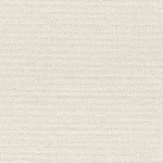 Devonstone Cotton Solids - Natural Cream