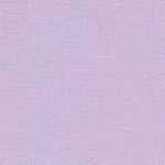 Devonstone Cotton Solids - Edna Purple