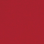 Devonstone Cotton Solids - Merlot Red