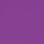 Devonstone Cotton Solids - Grape Juice
