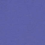 Devonstone Cotton Solids - Vineyard Purple