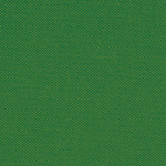 Devonstone Cotton Solids - Crocodile Green