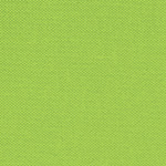 Devonstone Cotton Solids - Unripe