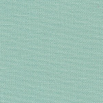 Devonstone Cotton Solids - Light Turquoise