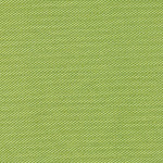 Devonstone Cotton Solids - Light Green