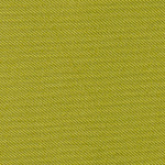 Devonstone Cotton Solids - Mid Green