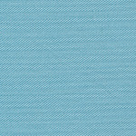 Devonstone Cotton Solids - Light Blue