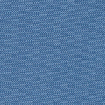Devonstone Cotton Solids - Blue