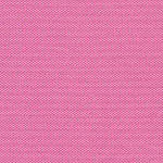 Devonstone Cotton Solids - Light Pink