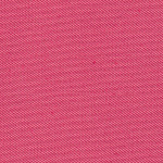 Devonstone Cotton Solids - Pink