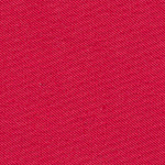 Devonstone Cotton Solids - Red