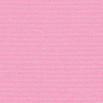 Devonstone Cotton Solids - Pixie Pink