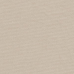 Devonstone Cotton Solids - Ecru