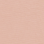 Devonstone Cotton Solids - Light Peach
