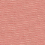 Devonstone Cotton Solids - Peach