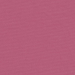 Devonstone Cotton Solids - Antique Rose