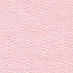 Devonstone Cotton Solids - Petal