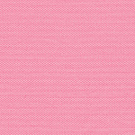 Devonstone Cotton Solids - Carnation