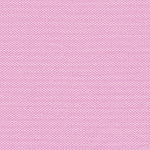 Devonstone Cotton Solids - Ballerina