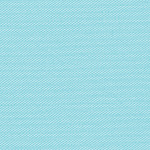 Devonstone Cotton Solids - Mint