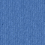 Devonstone Cotton Solids - Noosa