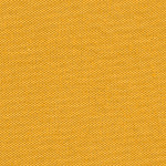 Devonstone Cotton Solids - Ochre