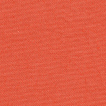 Devonstone Cotton Solids - Coral