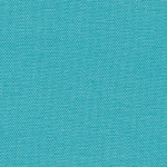 Devonstone Cotton Solids - Barrier Blue