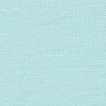 Devonstone Cotton Solids - Sea Foam