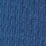Devonstone Cotton Solids - Bass Strait