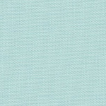 Devonstone Cotton Solids - Perisher