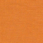 Devonstone Cotton Solids - Light Orange