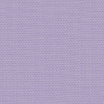 Devonstone Cotton Solids - Thistle