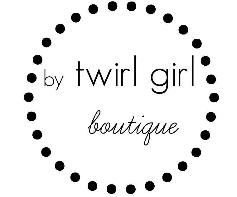 Bag making with Twirl Girl Boutique Designs
