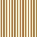 Yarra Valley - Stripe in Khaki