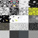 True Love - 20 Fat Quarter Bundle