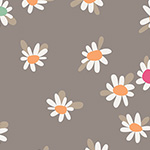 Curiosities - Sweet Nothings Fond