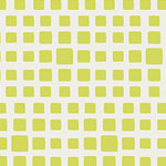Squared Elements - Lemongrass