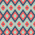 Kilim Inherit Sunlit