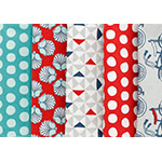 Buddies Corner - Fat Quarter Bundle