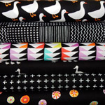 Goosey Goosey - Fat Quarter Bundle