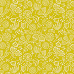 Fablewood - Flower Power