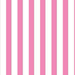 Back to Basics - Stripe in Candy