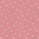 Polka Dot - Polka Dot in Blush