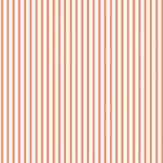 Dress Stripe - Dress Stripe in Orange