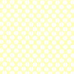 Ella's Basics - Ella's Spots in Yellow