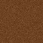 Desert Wilderness - FI90104 036 in Brown