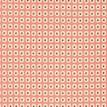 Stonington - Calico Cute in Lobster