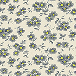 Washington Depot - Wallflower in Linoleum