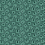 Washington Depot - Hex Tex in Teal